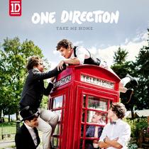 Take Me Home/Editions