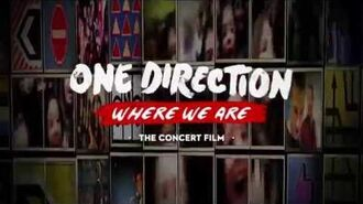 One_Direction_-_'Where_We_Are'_Concert_Film_Trailer
