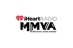 Much-Music-Awards-Live-Stream.jpg