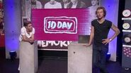 One Direction Day Best Bits (Hour 5)