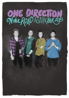 One Direction - OTRA Poster 2015.png