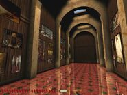 Thievery UT by Black Cat Games - promotional screenshot (2gallerybig)
