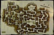 T2 M8 map PAGE002