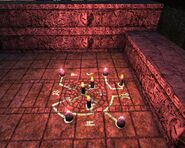 Nightblade by Black Cat Games - multiplayer map Necropolis009