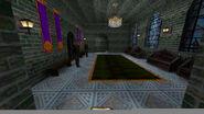 FM TG The Blue Star - MoonAchilles screenshot005
