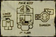 TG M16 map PAGE002