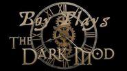 Boy Plays The Dark Mod - Alberic's Curse - Part 1