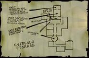 T2 M4 map PAGE003