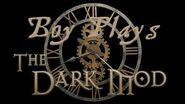 Boy Plays The Dark Mod - The Ravine - Part 2