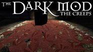 The Dark Mod 2