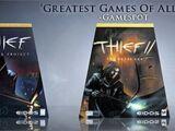 Thief: The Dark Wiki