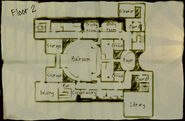 T2 M13 map PAGE002