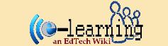 e-Learning Wiki