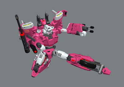 Perfect efrfect arcee.jpg
