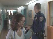 Third Watch - October 10, 1999 - 6
