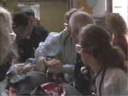Third Watch - November 14, 1999 - 4