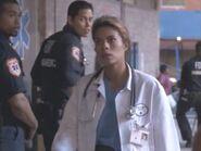 Third Watch - October 31, 1999 - 8