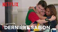 13 Reasons Why L'heure des adieux VOSTFR Netflix France