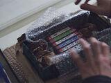 Les Cassettes