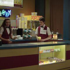 S01E01-Tape-1-Side-A-023-Hannah-Clay
