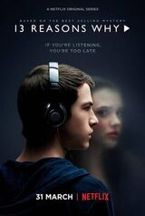 13 Reasons Why poster.jpg