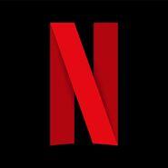 N for Netflix