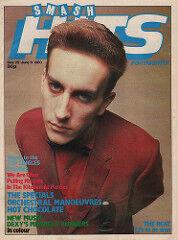 Smash Hits, May 29, 1980.jpg
