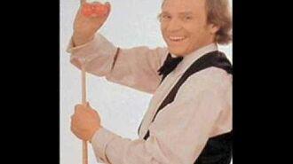 BBC_Radio_1_Paul_Burnett_UK_Top_40_Singles_Chart_Countdown_(August_1981)