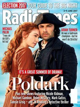 2017-06-03 Rt 1 cover Poldark