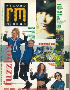 https://worldradiohistory.com/UK/Record-Mirror/80s/89/Record-Mirror-1989-06-03