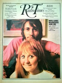 1970-07-18 RT 1 cover
