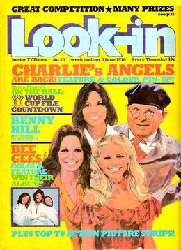 1978-06-03 Look-In (1)