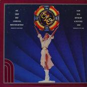 1980 Xanadu LP rear.jpg