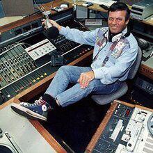 1981-09-27 Tony Blackburn.jpg