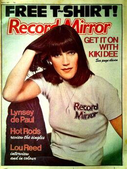 https://www.americanradiohistory.com/Archive-Record-Mirror/70s/77/Record-Mirror-1977-04-02