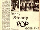 16 September 1964