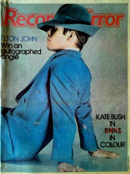 https://www.americanradiohistory.com/Archive-Record-Mirror/70s/78/1978-04-01