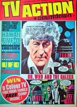 1972-04-01 TV Action Countdown 1 cover DW