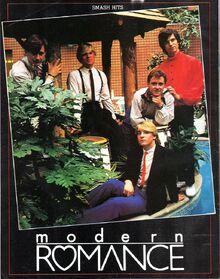 1981-09-17 SH Modern Romance.jpg