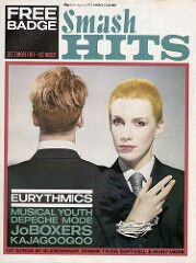Smash Hits, March 3, 1983.jpg