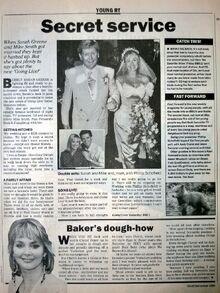1989-09-25 RT 1 Mike Smith Sarah Greene wedding.jpg