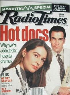 1995-06-03 RT 1COVER