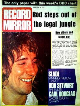 https://www.americanradiohistory.com/Archive-Record-Mirror/70s/74/Record-Mirror-1974-09-14