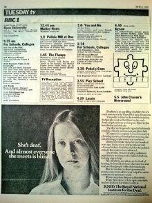 1980-05-20 RT 0 listings Ask Aspel.jpg