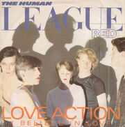 Love Action UK 7in 1981 front.jpg