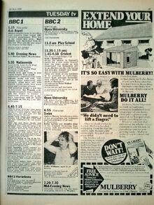1980-05-20 RT 1 listings Ask Aspel.jpg