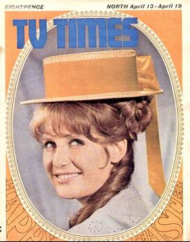 1968-04-13 TVT 1 cover