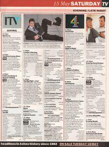 1993-05-15 RT schedules 4.jpg