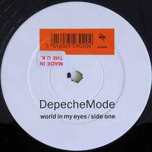 World in My Eyes 12in label A.jpg
