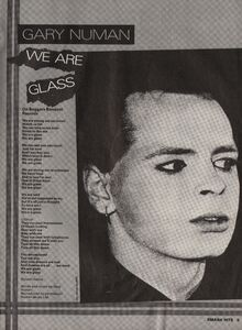 We Are Glass full page lyrics Smash Hits May 1980.jpg